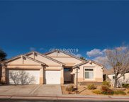 8924 WOLF DANCER Avenue, Las Vegas image
