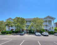 3939 Gladiola Ct. Unit 202, Myrtle Beach image