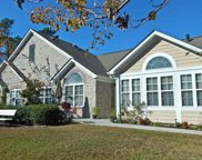 153 Stonegate BLVD Unit 153, Murrells Inlet image