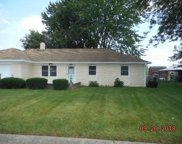 2733 Whitcomb N Avenue, Speedway image