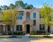 2225 Zenith Avenue, Flower Mound image