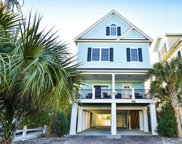613 A N Ocean Blvd., Surfside Beach image