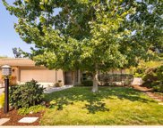 22305 Rancho Deep Cliff Dr, Cupertino image