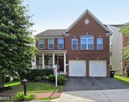 9909 EAST HILL DRIVE, Lorton image