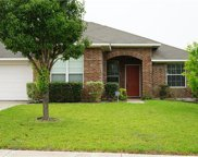 1512 Augusta Bend Dr, Hutto image