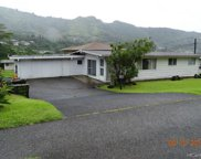 3489 Manoa Road, Honolulu image