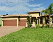 322 SE Huntington Circle SE, Port Saint Lucie image