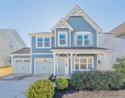 12706  Ballyliffin Drive, Pineville image