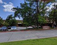 11960  Heritage Oak Place, Auburn image