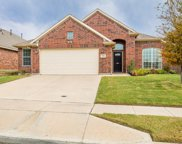 9720 Mcfarring, Fort Worth image
