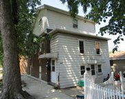 1303 121st Street, Whiting image