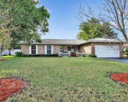 8416 Nw 14th St, Coral Springs image