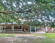 234 Clarence Bonnett Rd, Lucedale image