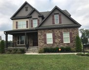 6907 Whisperwood Drive, North Chesterfield image