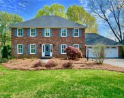 8004 Riverview Drive, Clemmons image
