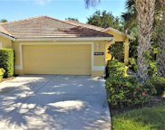 12569 Stone Valley LOOP, Fort Myers image