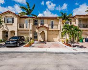 13165 Sw 132nd Ter, Miami image