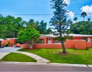 127 11th Avenue, Indian Rocks Beach image