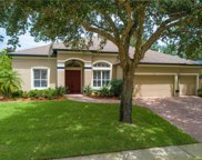1166 Oak Creek Court, Winter Springs image