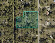 7604 Mcdaniel DR, North Fort Myers image