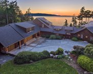 804 Fieldston Rd, Bellingham image