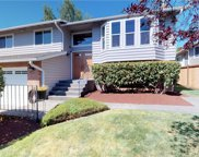 4859 40th Ave SW, Seattle image