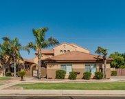 1425 N Loma Vista --, Mesa image