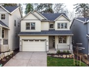 11034 SW Annand Hill  CT, Tigard image