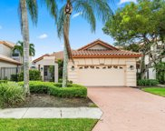 10264 Osprey Trace, West Palm Beach image