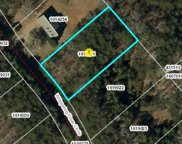 Whispering Pines  Circle Unit #29, Forest City image