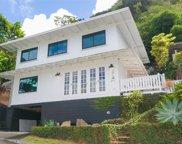 3019 Woolsey Place, Honolulu image