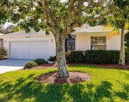 20651 Rivers Ford Dr, Estero image