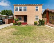 2907 2nd Avenue, Los Angeles image