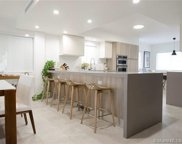1135 99th St Unit #5, Bay Harbor Islands image