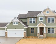 8878 Pictured Rock Drive, Byron Center image