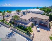 1717 N Fort Lauderdale Beach Blvd, Fort Lauderdale image