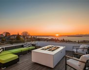 6727 37 Ave SW, Seattle image