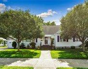 301 Taft  Avenue, Bridgeport image