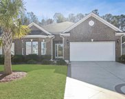 209 Ridge Point Dr., Conway image