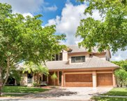4635 NW 26th Avenue, Boca Raton image