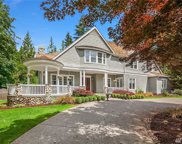 21720 NE 136th Place, Woodinville image