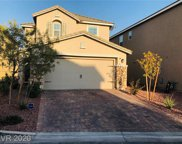 7900 Forspence Court, Las Vegas image