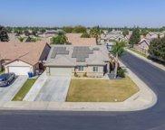 11502 Pacific Breeze, Bakersfield image