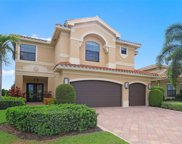11784 Meadowrun  Circle, Fort Myers image