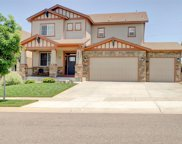20257 East Shady Ridge Road, Parker image