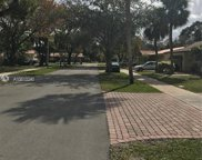 6961 Bottlebrush Dr, Miami Lakes image