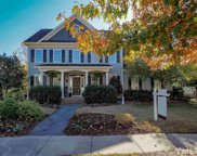 608 Stafford Brook Lane, Cary image