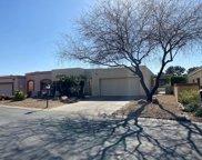 8030 N Casas Cameo Unit #92, Tucson image