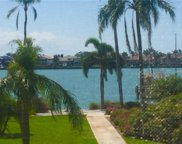 5108 Brittany Drive S Unit 207, St Petersburg image