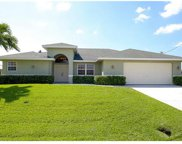 2122 SW 43rd TER, Cape Coral image